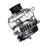 Alternator-150x150