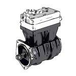 Compressor2-150x150