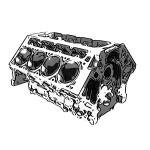 Engine-block-150x150