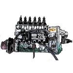 Fuel-pump-150x150