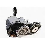 Oil-Pump-150x150
