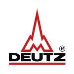 deutz-150x150