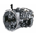gearbox-150x150