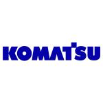 komatsu-150x150
