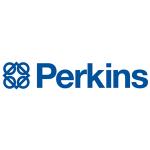 perkins-150x150