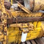 CAT 3406C 980C Wheel Loader (12)