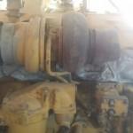 CAT 3406C 980C Wheel Loader (3)